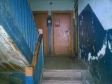 Екатеринбург, Kaslinsky alley., 4А: о подъездах в доме