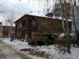 Екатеринбург, Kaslinsky alley., 6: положение дома