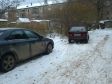 Екатеринбург, Kaslinsky alley., 4: условия парковки возле дома