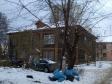 Екатеринбург, Kaslinsky alley., 4: положение дома