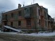 Екатеринбург, Kaslinsky alley., 5: положение дома