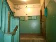 Екатеринбург, Kaslinsky alley., 3: о подъездах в доме