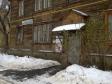 Екатеринбург, Gastello st., 22А: приподъездная территория дома