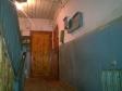 Екатеринбург, Gastello st., 22А: о подъездах в доме