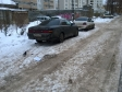 Екатеринбург, Gastello st., 22А: условия парковки возле дома