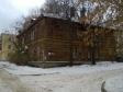 Екатеринбург, Gastello st., 22А: положение дома