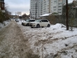 Екатеринбург, Gastello st., 28Б: условия парковки возле дома
