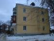 Екатеринбург, ул. Гастелло, 28Б: положение дома