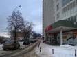 Екатеринбург, ул. Щербакова, 37: положение дома
