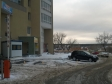 Екатеринбург, Shcherbakov st., 39: условия парковки возле дома