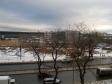 Екатеринбург, Shcherbakov st., 39: положение дома