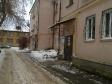 Екатеринбург, ул. Гастелло, 28А: приподъездная территория дома