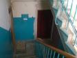 Екатеринбург, Gastello st., 28А: о подъездах в доме