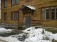 Екатеринбург, пер. Широкий, 1: приподъездная территория дома