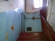Екатеринбург, ул. Мраморская, 4Г: о подъездах в доме