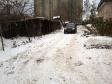 Екатеринбург, ул. Мраморская, 4Г: условия парковки возле дома