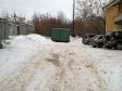 Екатеринбург, Gastello st., 19Б: условия парковки возле дома