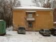 Екатеринбург, ул. Гастелло, 19Б: положение дома