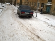Екатеринбург, Gastello st., 19А: условия парковки возле дома