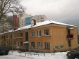 Екатеринбург, Gastello st., 19А: положение дома