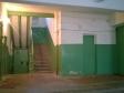 Екатеринбург, Gastello st., 19Г: о подъездах в доме
