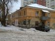 Екатеринбург, Gastello st., 19Г: положение дома