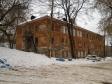 Екатеринбург, Gastello st., 19В: положение дома