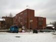 Екатеринбург, Gastello st., 1: положение дома