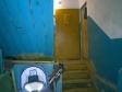 Екатеринбург, Kaslinsky alley., 10: о подъездах в доме