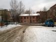 Екатеринбург, Kaslinsky alley., 10: положение дома