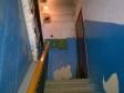 Екатеринбург, Kaslinsky alley., 12: о подъездах в доме