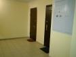 Екатеринбург, Gastello st., 3: о подъездах в доме