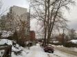 Екатеринбург, Gastello st., 3: положение дома