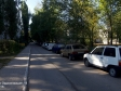 Тольятти, б-р. Орджоникидзе, 18: условия парковки возле дома