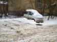 Екатеринбург, пер. Каслинский, 14: условия парковки возле дома