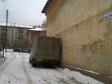 Екатеринбург, пер. Каслинский, 16: условия парковки возле дома