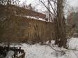 Екатеринбург, Kaslinsky alley., 16: положение дома