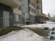 Екатеринбург, Gastello st., 32А: приподъездная территория дома