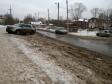 Екатеринбург, Gastello st., 32А: условия парковки возле дома