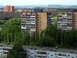 Тольятти, Bauman blvd., 18: о доме