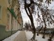 Екатеринбург, ул. Щербакова, 43: положение дома