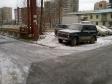 Екатеринбург, Belinsky st., 250А: условия парковки возле дома