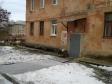 Екатеринбург, ул. Белинского, 250Б: приподъездная территория дома