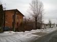 Екатеринбург, ул. Белинского, 250Б: положение дома