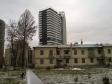 Екатеринбург, Belinsky st., 250: положение дома