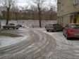 Екатеринбург, Belinsky st., 256: условия парковки возле дома