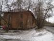 Екатеринбург, Belinsky st., 181: положение дома