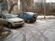 Екатеринбург, Belinsky st., 181А: условия парковки возле дома