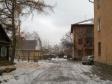 Екатеринбург, ул. Белинского, 181А: положение дома