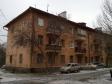 Екатеринбург, Belinsky st., 183А: положение дома